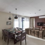 Condo for Rent in Grand Residences