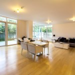 Condo for Sale in 1016 Residences