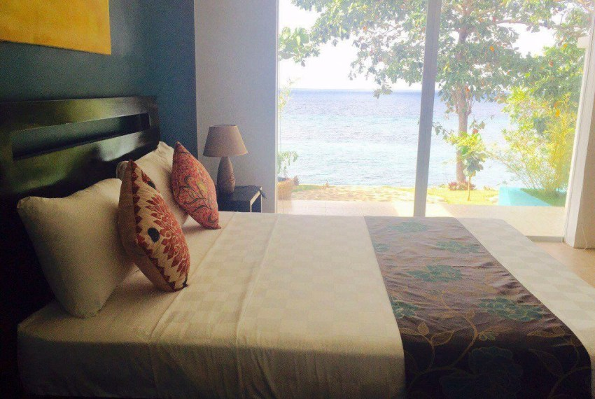 sc9-white-sand-beach-resort-for-sale-in-bohol-cebu-grand-realty-1