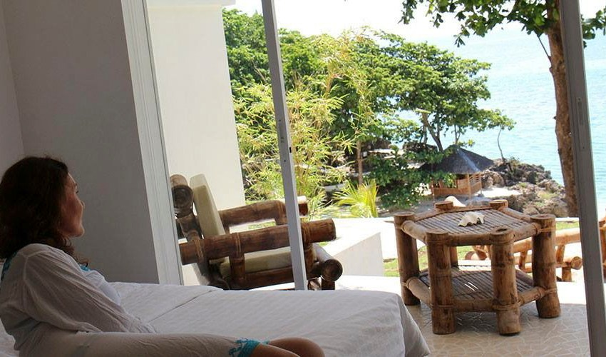 sc9-white-sand-beach-resort-for-sale-in-bohol-cebu-grand-realty-14