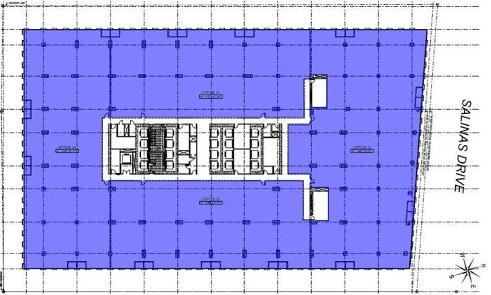 srd53-cebu-exchange-tower-low-zone-floor-plan-cebu-grand-realty