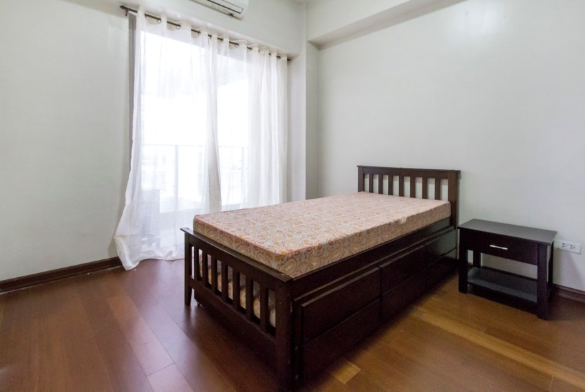RCAP9 2 Bedroom Condo for Rent in Cebu IT Park Cebu Grand Realty