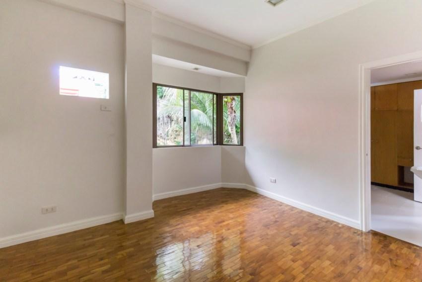 SRBML10 4 Bedroom House for Sale in Maria Luisa Park Cebu Grand