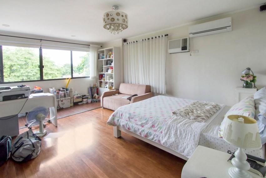 RH330 4 Bedroom House for Rent in Talamban Cebu Grand Realty
