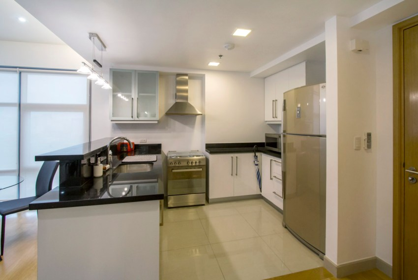 RCPP37 1 Bedroom Condo for Rent in Cebu Business Park Cebu Grand
