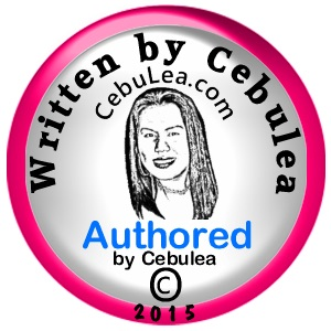 cebulea-authored