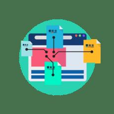 content_management_cebuwebmaker
