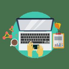 seo_content_writing_cebuwebmaker