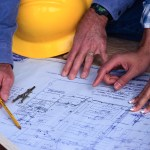 Civil Engineering Construction PE Crunch Time