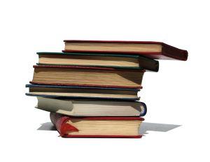 Civil Engineering Construction PE Exam Resource List