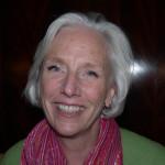 Mary Ann Yancey