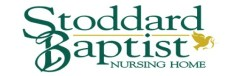 stoddard-baptist-logo