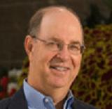 Michael Gordon