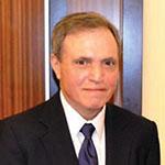 Thomas Fonseca