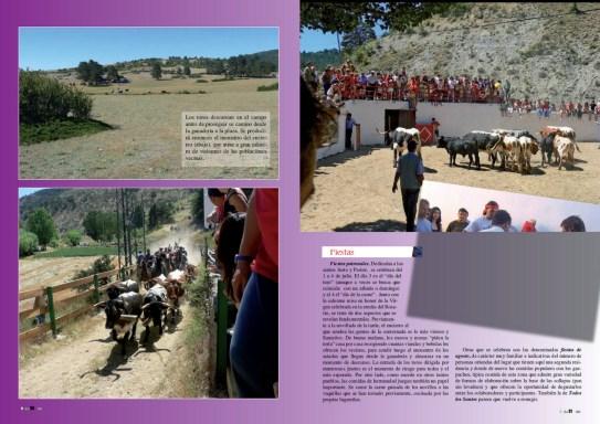 Villar del Cobo 13