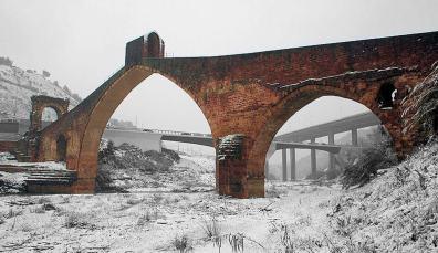 Pont_diable_Martorell