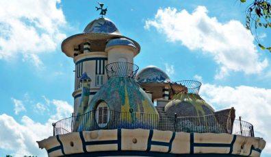 Torre_de_la_Creu_foto