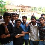 2006 Batch Farewell Party