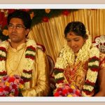 Wedding : 2007 Batch : Archana & Mithun
