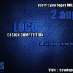 Contest in Logo Designing Competitions (CEC NSS and FoCES)