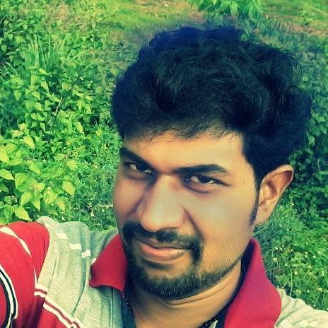 Sreejith Yesodharan-CEC-2015-Btech-CS