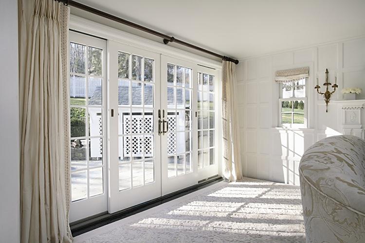 entry doors patio doors ceccola