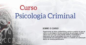 Curso-psicologia-criminal