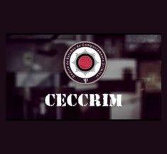 [Vídeo] Saiba mais sobre o CECCRIM