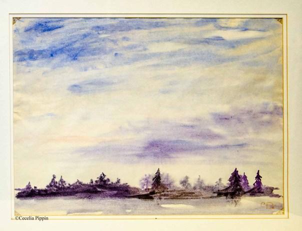 Cecelia Dotson Pippin Art (13)