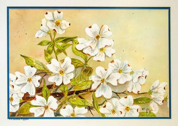 Cecelia Dotson Pippin Art (4)