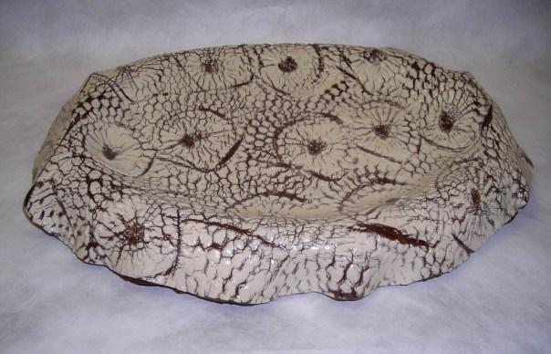 Ceramic Art (10)