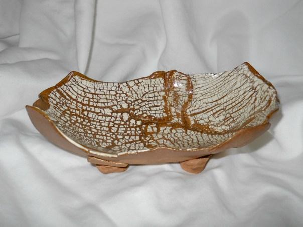 Ceramic Art (12)