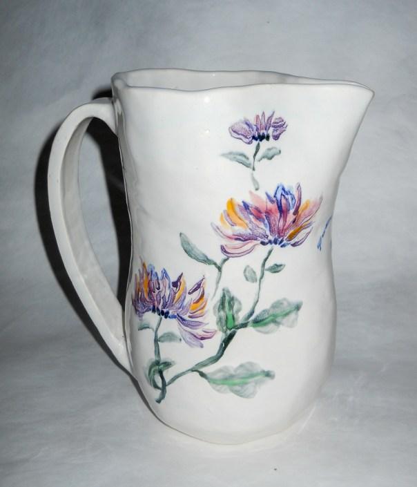 Ceramic Art (24)