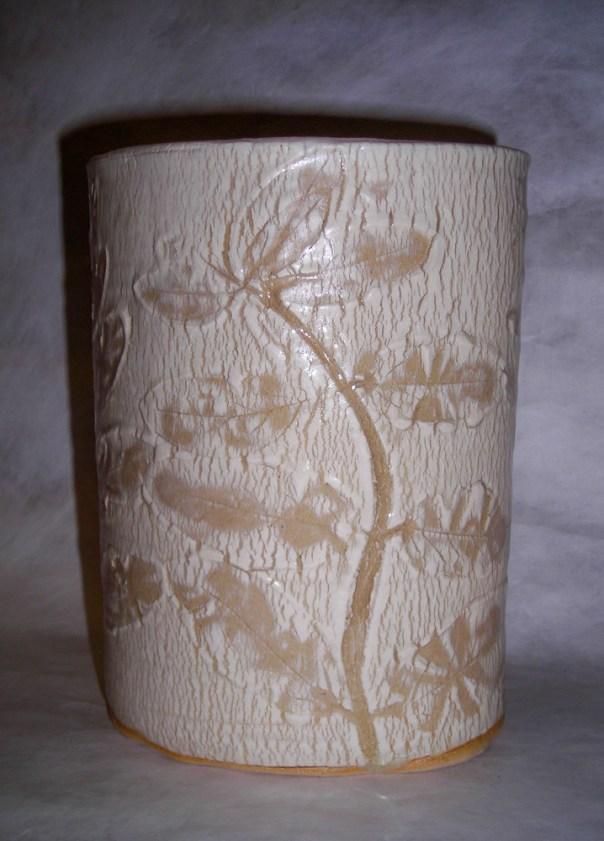 Ceramic Art (7)