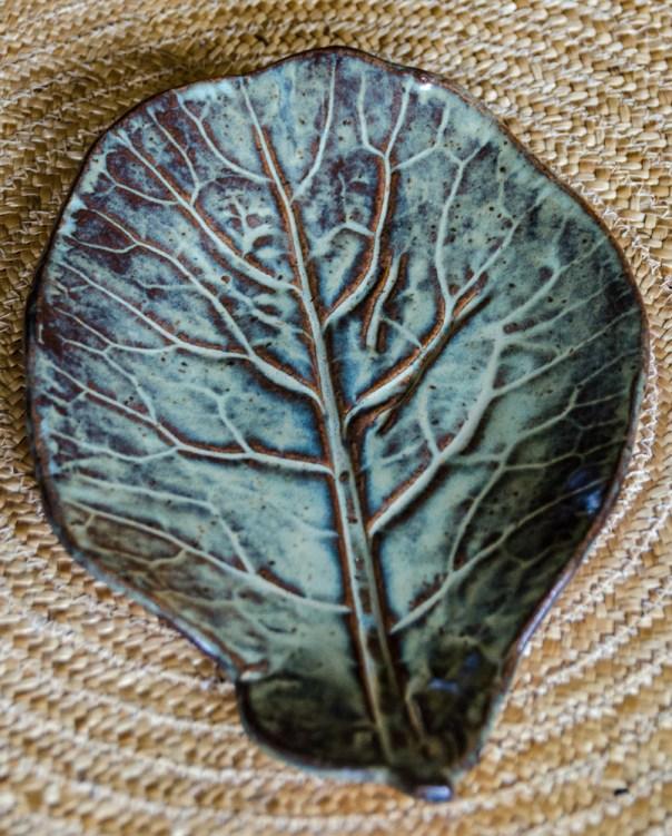 Collard Leaf Stoneware 2-1-16 (8)