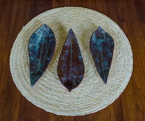 Paw Paw Leaf Stoneware 2-1-16 (1)