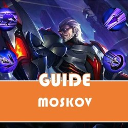 build moskov tersakit