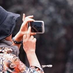 tips dasar fotografi