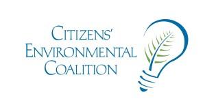 Environmental Educators Exchange Virtual Meet Up (Morning)
