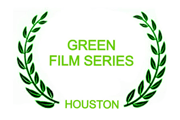 _greenfilm