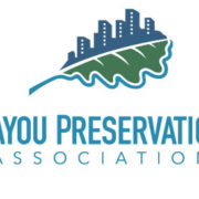 Bayou Preservation Association