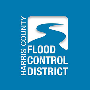 Harris County Flood Control District Community Engagement Meeting: Addicks Reservoir @ Richard & Meg Weekley Community Center | Cypress | Texas | United States