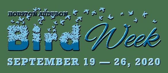 Houston Environmental News Update September 9 2020 Citizens Environmental Coalition