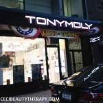 IMG_3730_TonyMolyChinatown_Web