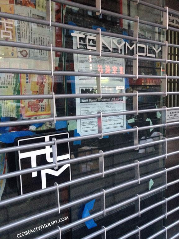 TonyMoly_61EBroadway_Chinatown(3)