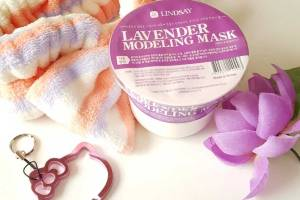 Lindsay-Lavender-Rubber-Modeling-Mask-Review-Glow-Recipe(8) COVER