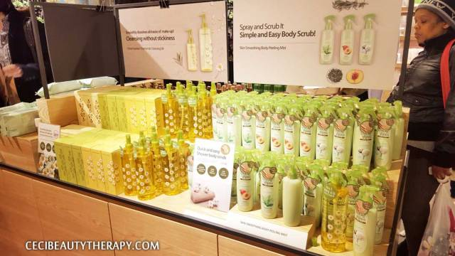 Nature Republic Union Sq NYC (25)