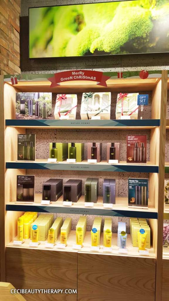 Nature Republic Union Sq NYC (31)