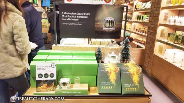 Nature Republic Union Sq NYC (40)