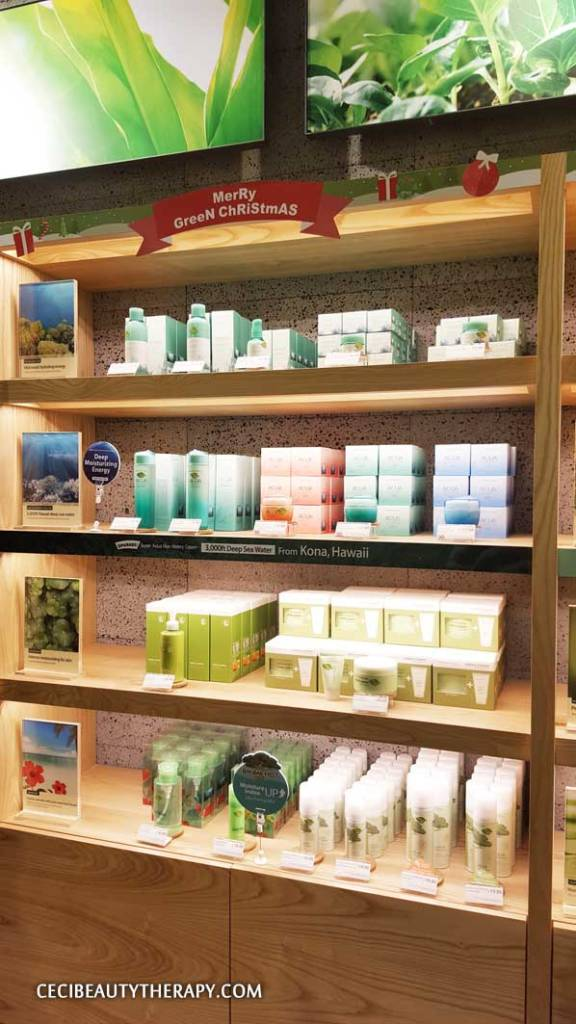Nature Republic Union Sq NYC (43)